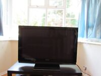 Television TV Panasonic 42 inch in Perfect Condition