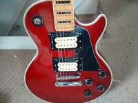 Kay vintage Electric Guitar