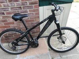 Bike For Sale (SOLD)
