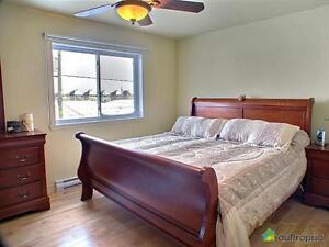 289 900$ - Maison 2 étages à vendre à Vaudreuil-Dorion West Island Greater Montréal image 6