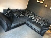 Sofa for sale!