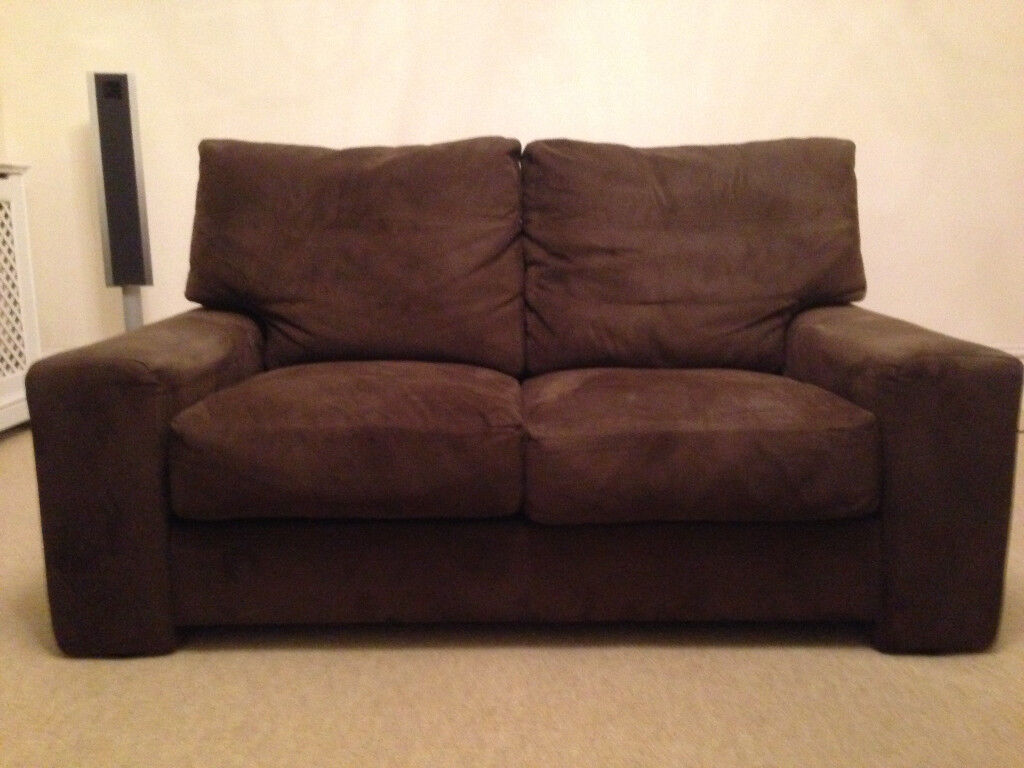 Suede Leather Sofa Suede Leather Couches Sofa Lounge Set