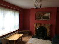 3 bedroom house in Irvinestown