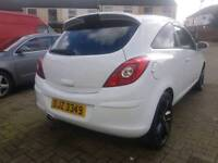 QUICK CASH ALL CARS VANS TRAILERS ECT