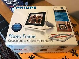 Philips Photo Frame