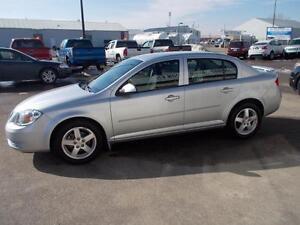2010 Pontiac G5 SE Automatic / SE / Low KM'S