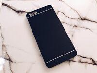 iPhone 6s Plus case *NEW*