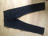 Levi 508 Men's Jeans (32W 32L)
