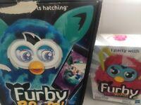 Cheap Furbys for sale