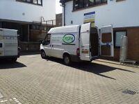 Volunteers needed for charity shops Thornbury