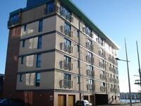 2 bedroom house in West Victoria Dock Road , Dundee,