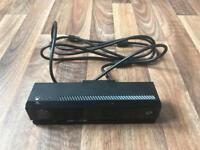 Xbox 1 Kinect Sensor