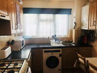 2 Cosy Rooms East London