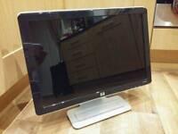 Hp 20 inch monitor