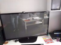 """For sale TV LG 50"""""""