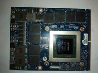 GTX 980M Alienware/Dell/Clevo