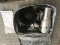 Vidal Sassoon 2000w hairdryer