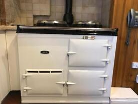 AGA for sale!!!!! £500. Must collect. Excellent condition.