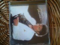 free post cd