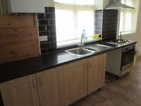 FLAT 1 STONEY LANE*CLOSE TO ALL AMENITIES*EXCELLENT TRANSPORT LINKS *ONE BEDROOM FLAT*NO DSS