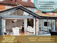 Loft Conversions, Building Extensions, Basement Extension and Conversion, Refurbishment