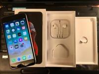 !!! IPHONE 6S PLUS 64GB UNLOCKED EXCELLENT CONDITION !!!