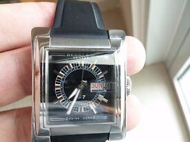 Bedat & Co No 7 Men's Watch