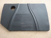 Ford C-Max / Ford Focus MK2 Engine Cover
