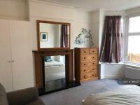 1 bedroom in Dolphin Road, Slough, SL1 (#988437)