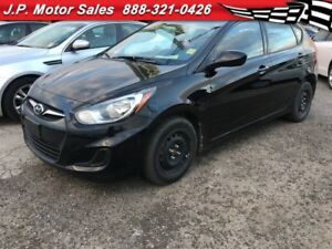 2012 Hyundai Accent GL, Automatic, Power Group, Only 87,000km