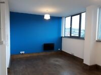 Stylish office space in renovated works building,excellent location. 18 sq m