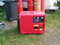WANTED IFOR WILLIAMS BOX TRAILER BV 105 OR LARGER BOX CASH WAITING OR BARTER