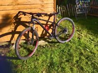 Specialized Bike great condition