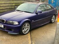 Bmw Clubsport Cars For Sale Gumtree
