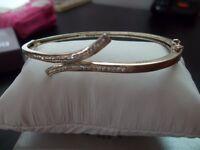 silver and fashion jewellry
