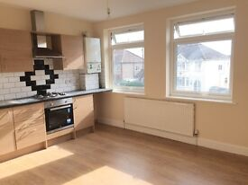 Brand New 2 Bedroom Flat In Romford RM5 3D ===PART DSS WELCOME===