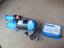 Spa bath pump Illawong Sutherland Area Preview