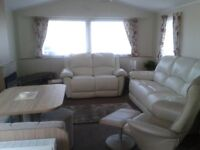 2016 willerby mistral 20,000 ono