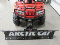 2014 Arctic Cat 550 Limited