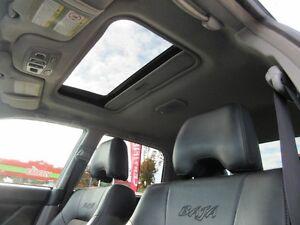 2006 Subaru Baja Baja (Truck box, AWD, Automatic Sunroof) Gatineau Ottawa / Gatineau Area image 12