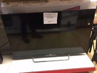 """SONY BRAVIA KDL-43W805C 43"""" 3D 1080p HD LED ANDROID SMART TV"""