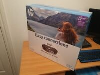 HP Envy 5030 All-in-One Colour Ink-jet - Multifunction printer