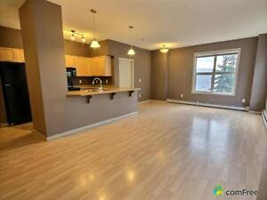$238,000 - Condominium for sale in Clareview Campus Edmonton Edmonton Area image 2