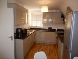 ***STUNNING 1 BED FLAT CLOSE TO CITY CENTRE***FURNISHED***£695.00 PCM***AVAILABLE 06/01/18***