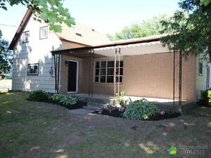 $234,500 - Country home for sale in Gores Landing