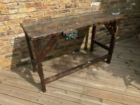 Workbench Workstation - £85 ONO