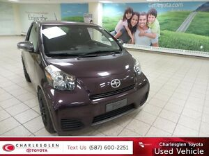 2012 Scion iQ - Unique and *RARE*