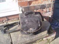 Lowpro nova 2 Camera bag