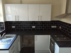 Fully Furnished Rooms to Rent in Anfield! BILLS INCLUDED