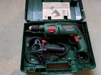 Bosch Corded Drill PSB 700-2 RE Electronic